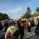 Na bazarze w dzień targowy, Stone Town, Zanzibar, Tanzania, fot. A. Mielczarek